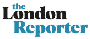 The London Reporter